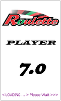 Roulette Player – Exclusive 15% off Coupon