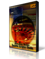 15% Roulette Scripter Studio Live 4 [Playtech] Coupon Sale