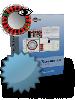 15 Percent – Roulette Xtreme 2.0 & RX BOT Bundle