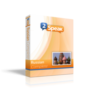 2SpeakLanguages – Russian Complete Coupons