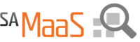 15% Off SA MaaS Microsoft Exchange Server Coupon Sale