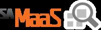 SentinelAgent – SA MaaS Microsoft Windows Coupon