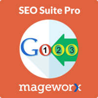 SEO Suite Pro – Exclusive 15 Off Coupons