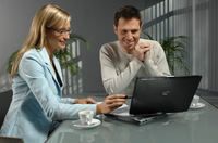 SIGNificant e-Signing Desktop / Tablet-PC Coupon Code