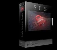 15 Percent – SLS