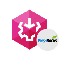SSIS Data Flow Components for FreshBooks Coupons 15% Off