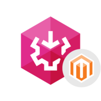 15% – SSIS Data Flow Components for Magento