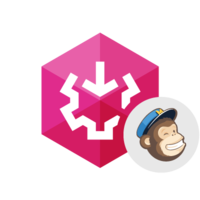 SSIS Data Flow Components for MailChimp – Exclusive 15% Off Coupons