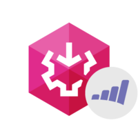 15% OFF – SSIS Data Flow Components for Marketo