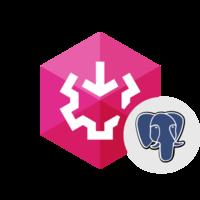 Devart SSIS Data Flow Components for PostgreSQL Coupon Sale