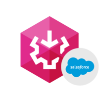 Devart SSIS Data Flow Components for Salesforce Coupon