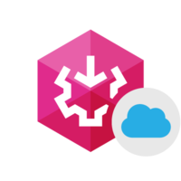 SSIS Integration Cloud Bundle Coupon