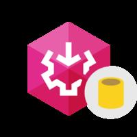 SSIS Integration Database Bundle – 15% Sale