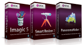 STOIK Photo Suite – 15% Sale