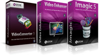 15% STOIK Video Suite Coupon Discount