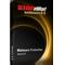 STOPzilla AntiMalware 3 PC 1-Year Subscription Coupons