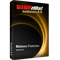 iS3 STOPzilla AntiMalware 3 PC 2-Year Subscription Coupon