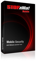 STOPzilla Mobile AntiVirus Coupon