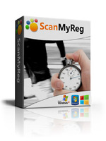 YL Computing ScanMyReg Coupon