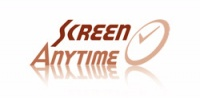 Exclusive Screen Anytime – Server Edition Coupon