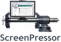 ScreenPressor Coupon 15% Off