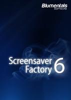 Instant 15% Screensaver Factory 6 Enterprise Coupon