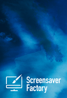 Unique Screensaver Factory 7 Enterprise Coupon Discount