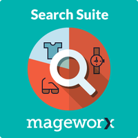 Search Suite by MageWorx Magento Extension Coupon