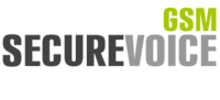 Secure VOIP LIVE TIME SUBSCRIPTION Coupon Code