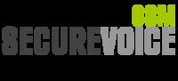 15 Percent – Secure VoIP 12 Months