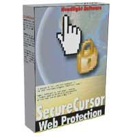 SecureCursor Coupon – $5.00 OFF