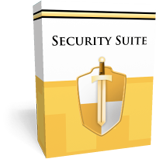Security Suite Coupon