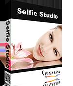Selfie Studio Coupon