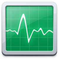 Eltima Serial Port Monitor Pro Discount