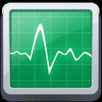 15% Serial Port Monitor Standard Coupon Code