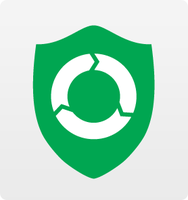 Service: Secure AVChat 3 – 15% Sale