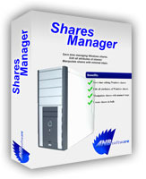 Exclusive Shares Manager Coupon Discount