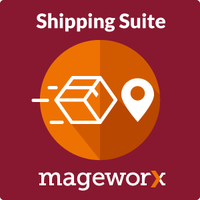MageWorx Magento Extension Shipping Suite Coupon
