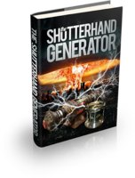 The Shutterhand Generator Shutterhand Generator Coupon Sale