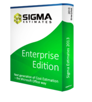 Sigma Enterprise – 15% Off