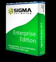 Sigma Enterprise – 15% Off
