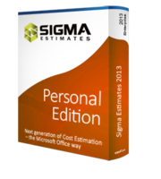 Sigma Personal Coupon Code