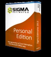 Sigma Personal Coupon Code