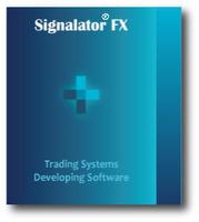 Signalator Forex Signals Signalator FX Coupon Code