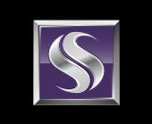 SilkyPix Developer Studio 8 Single-User ESD Coupon