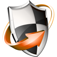 15% Off SilverSHielD Enterprise-XL License Coupon