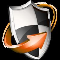 15% Off SilverSHielD Enterprise-XL License Coupon