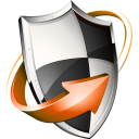 SilverSHielD upgrade from Pro to Pro-XL Coupon Code