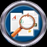 Simple Duplicate Finder – Simple Duplicate Finder Coupon Deal