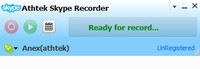 15% Off Skype Recorder Lite License Coupon Code